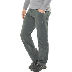 La Sportiva Crimper Pantalones Hombre, carbon